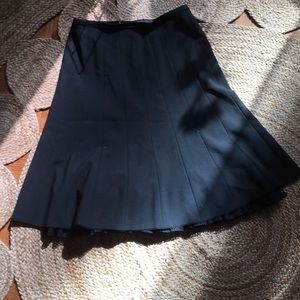 Elientahari skirt